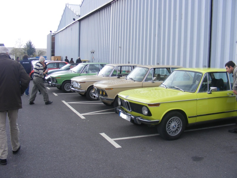 Sortie en seine et marne avec BMWclub france et club E21-E30 2008_022