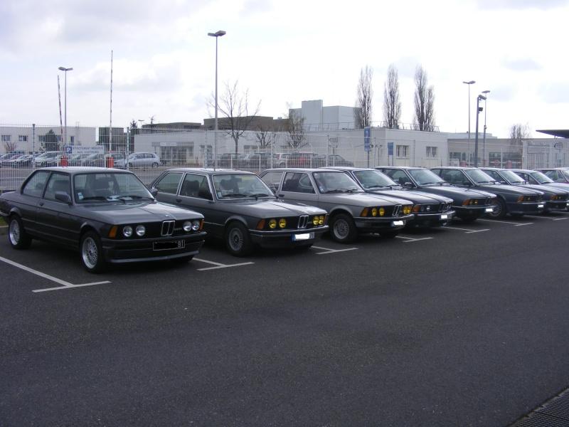 Sortie en seine et marne avec BMWclub france et club E21-E30 2008_023