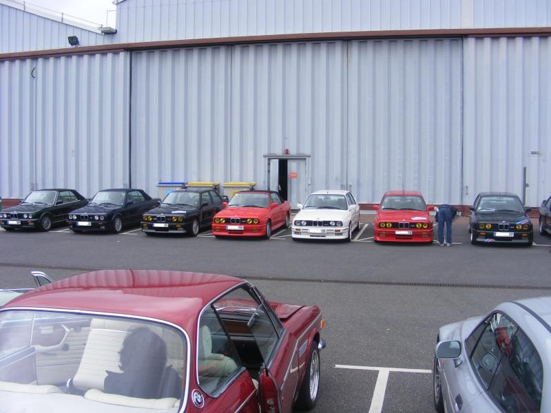 Sortie en seine et marne avec BMWclub france et club E21-E30 2008_027