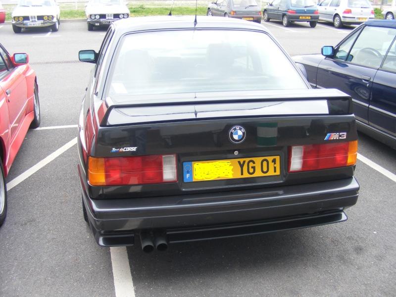 Sortie en seine et marne avec BMWclub france et club E21-E30 2008_028