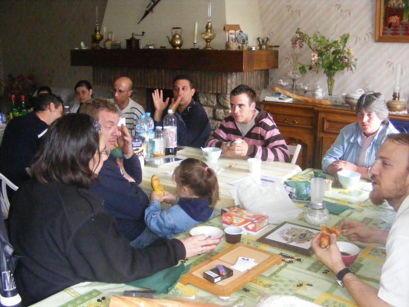 Eloges au CABHELITOUR 2008 2008_108