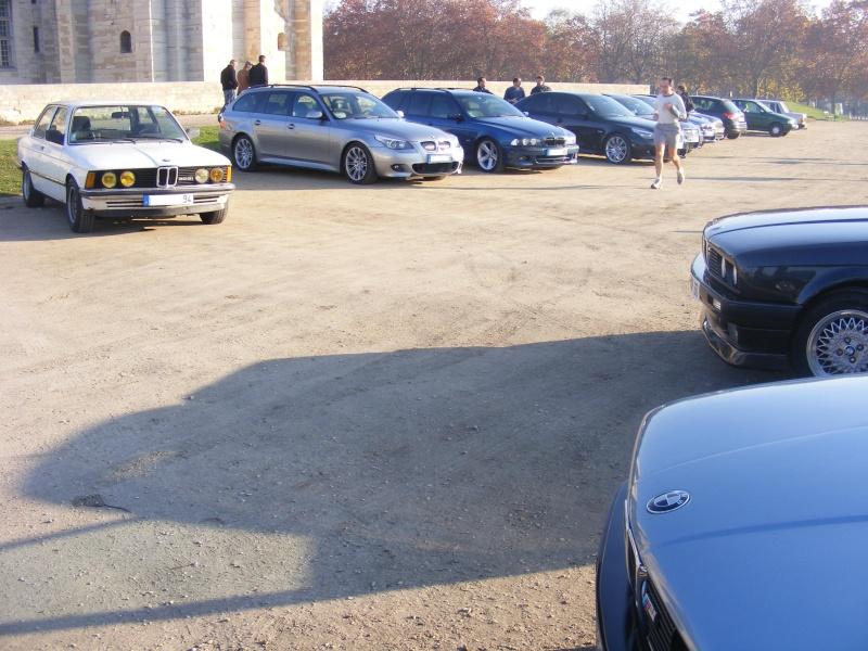 VEBmw 20/11/11 2011_243