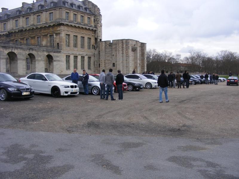 Vincennes 18-03-2012 Dscf0039