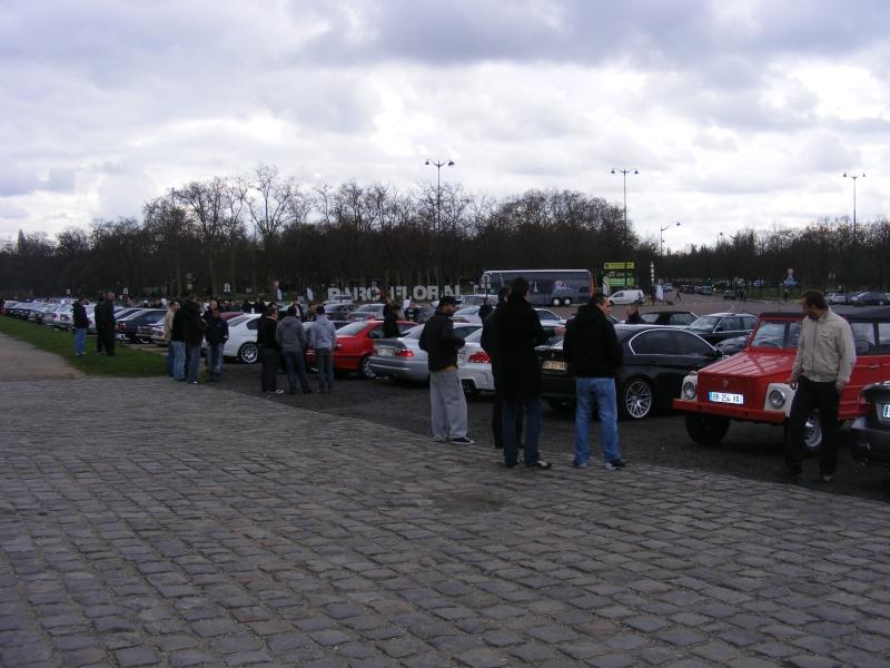 Vincennes 18-03-2012 Dscf0040