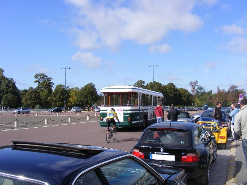 Vincennes 18 09 2011 Dscf9132