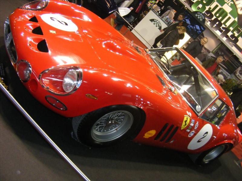 Retromobile 2012 Dscf9737