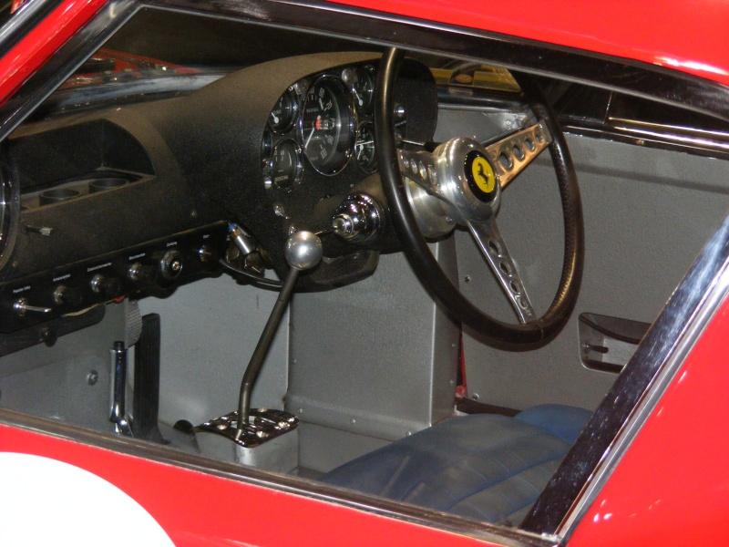 Retromobile 2012 Dscf9738