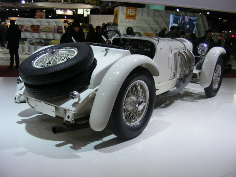 Retromobile 2012 Dscf9740