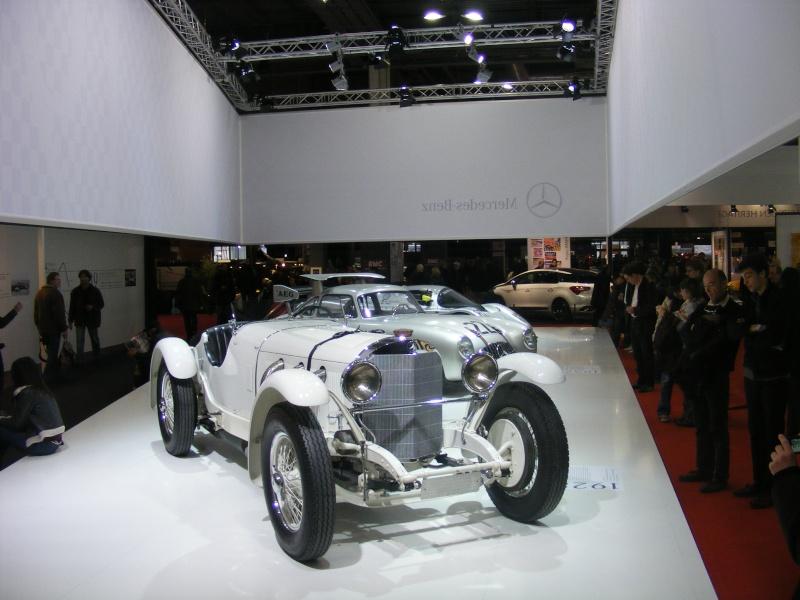Retromobile 2012 Dscf9741