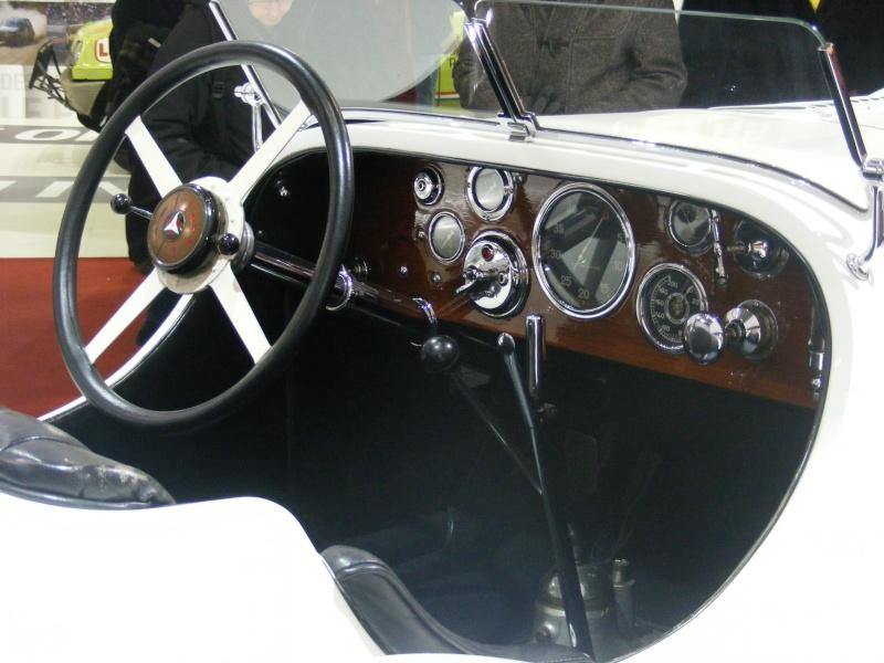 Retromobile 2012 Dscf9743