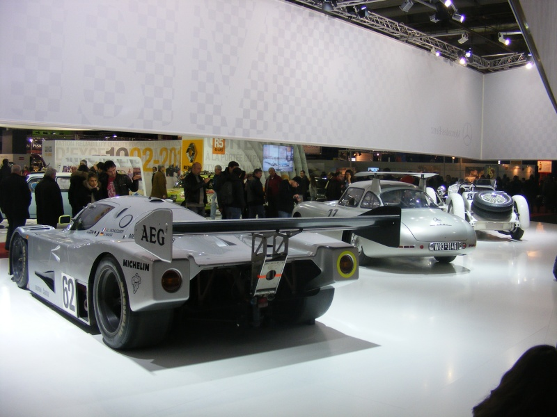 Retromobile 2012 Dscf9744