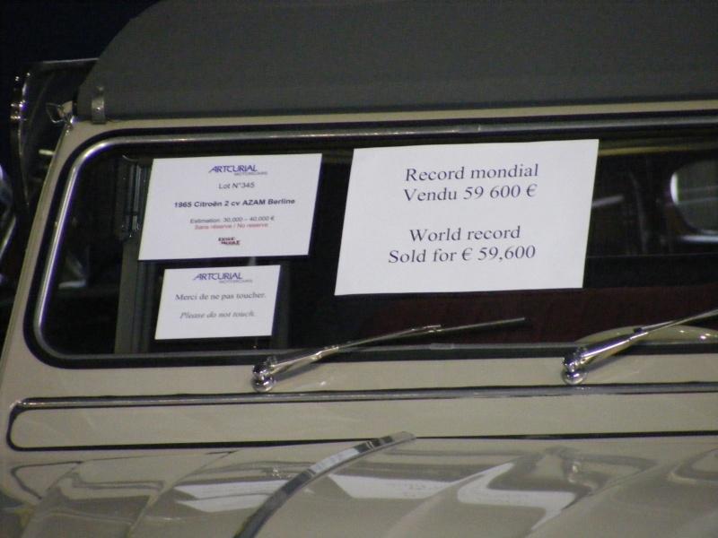 Retromobile 2012 Dscf9746