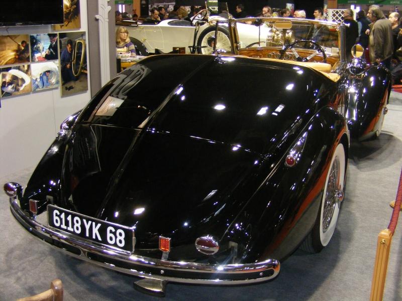 Retromobile 2012 Dscf9752