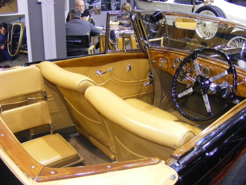 Retromobile 2012 Dscf9753