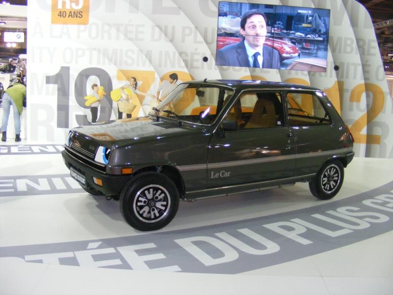 Retromobile 2012 Dscf9756
