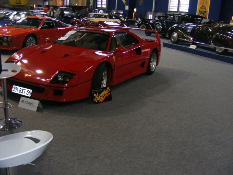 Retromobile 2012 Dscf9759