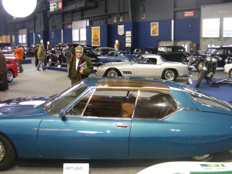 Retromobile 2012 Dscf9764
