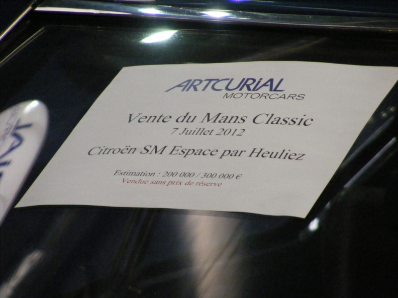 Retromobile 2012 Dscf9765