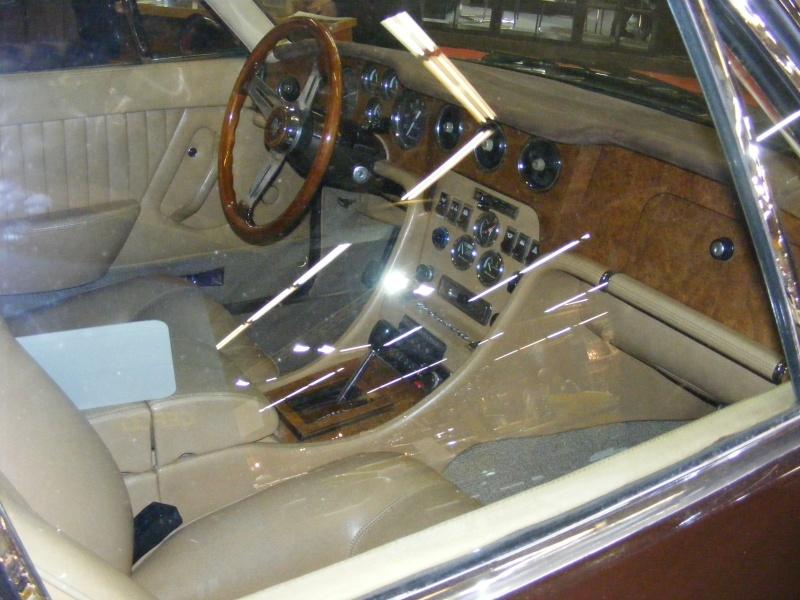 Retromobile 2012 Dscf9811