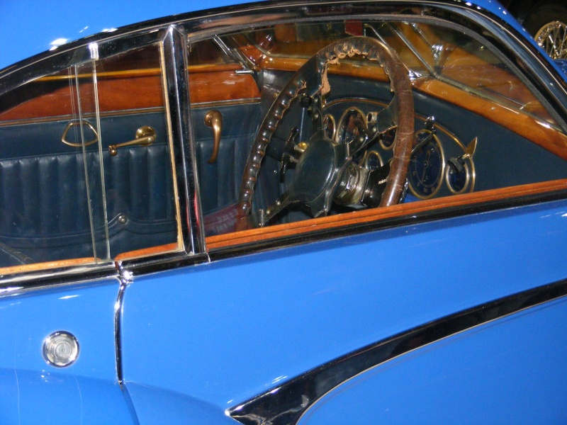 Retromobile 2012 Dscf9816