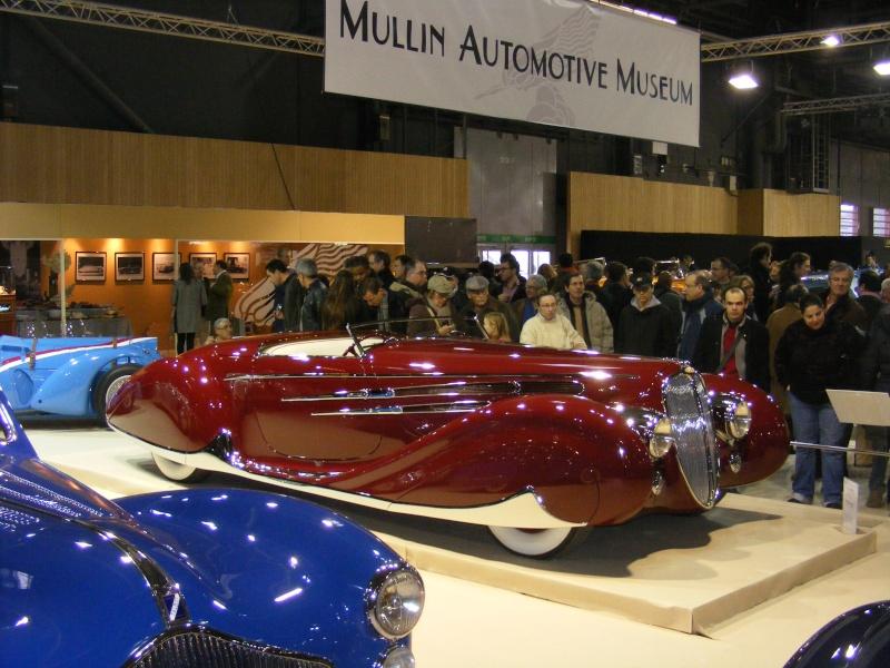 Retromobile 2012 Dscf9826