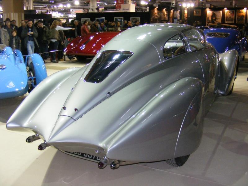 Retromobile 2012 Dscf9829