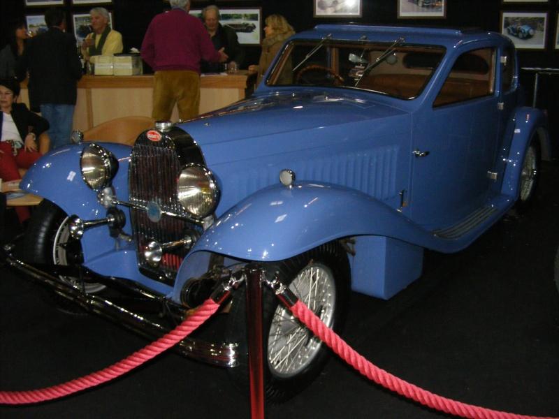 Retromobile 2012 Dscf9836