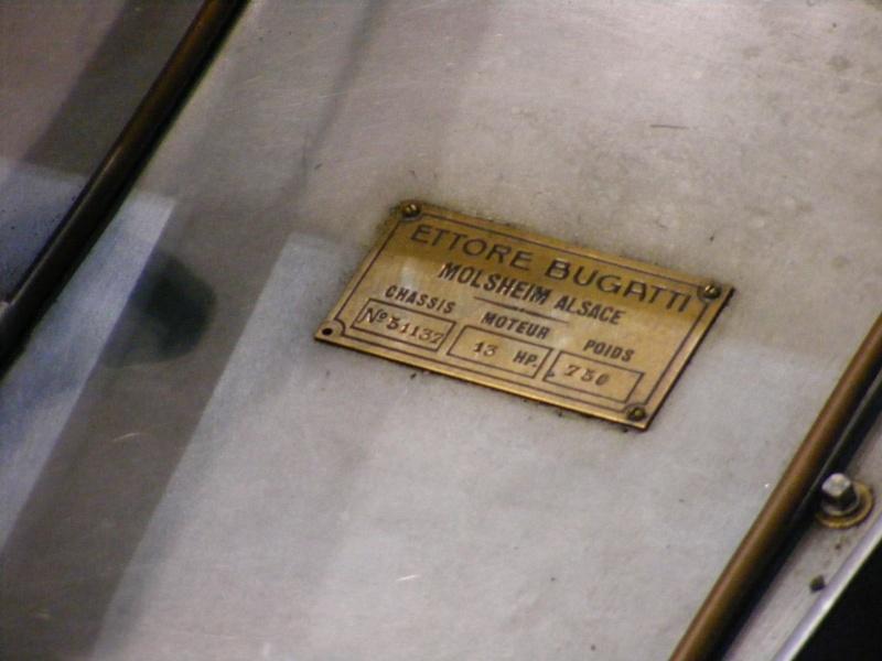Retromobile 2012 Dscf9837