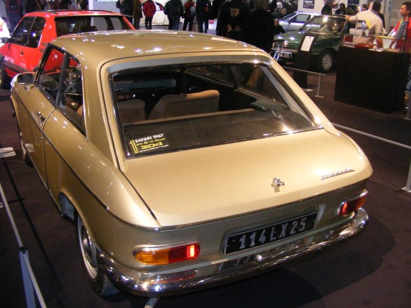 Retromobile 2012 Dscf9846