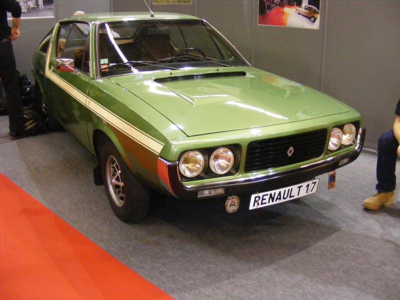 Retromobile 2012 Dscf9848