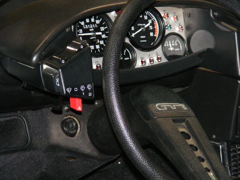 Retromobile 2012 Dscf9849