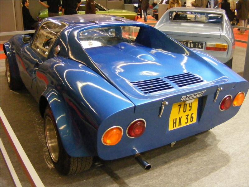 Retromobile 2012 Dscf9852