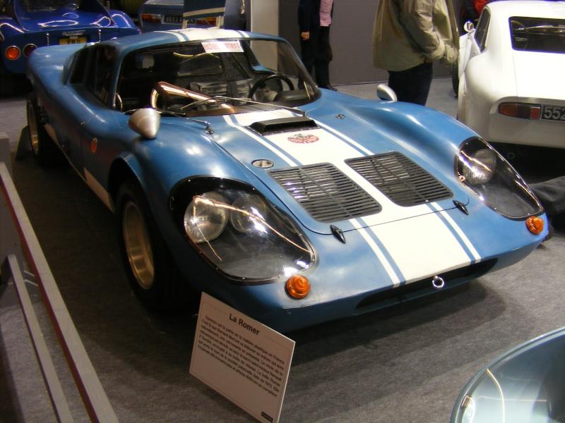 Retromobile 2012 Dscf9853
