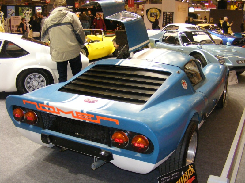 Retromobile 2012 Dscf9854