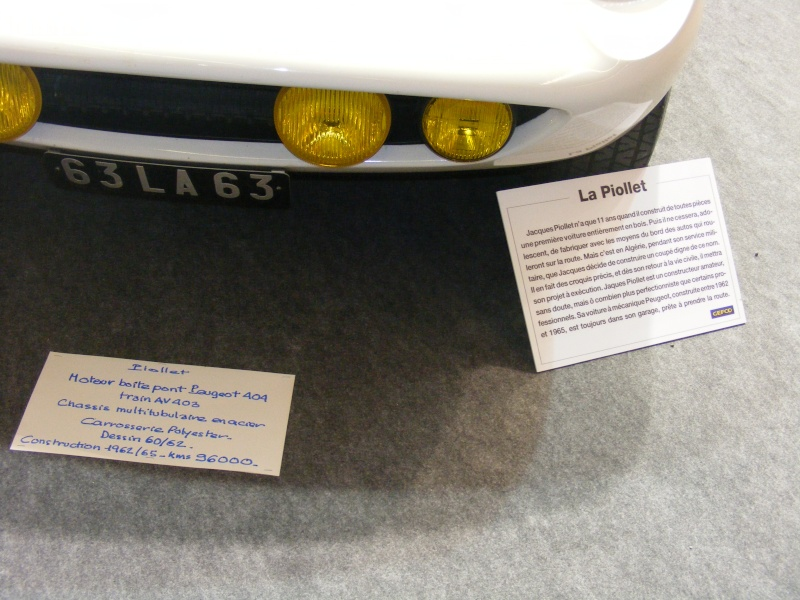 Retromobile 2012 Dscf9858