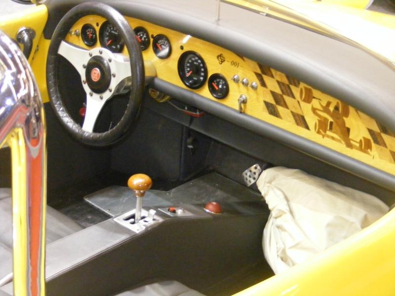 Retromobile 2012 Dscf9862