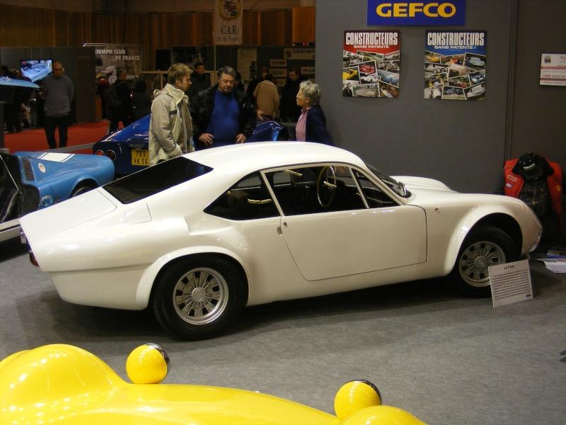 Retromobile 2012 Dscf9863