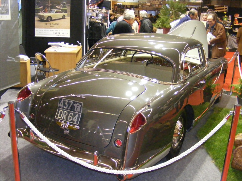 Retromobile 2012 Dscf9869