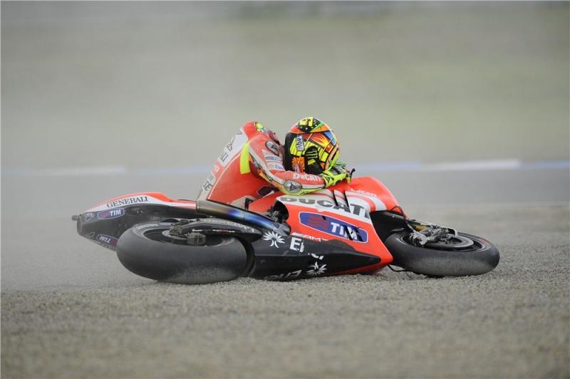Moto GP- Saison 2011 - - Page 5 4183210