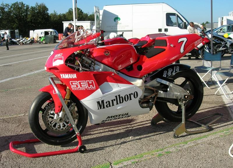 une vraie motogp au circuit de prenois Dscn9610