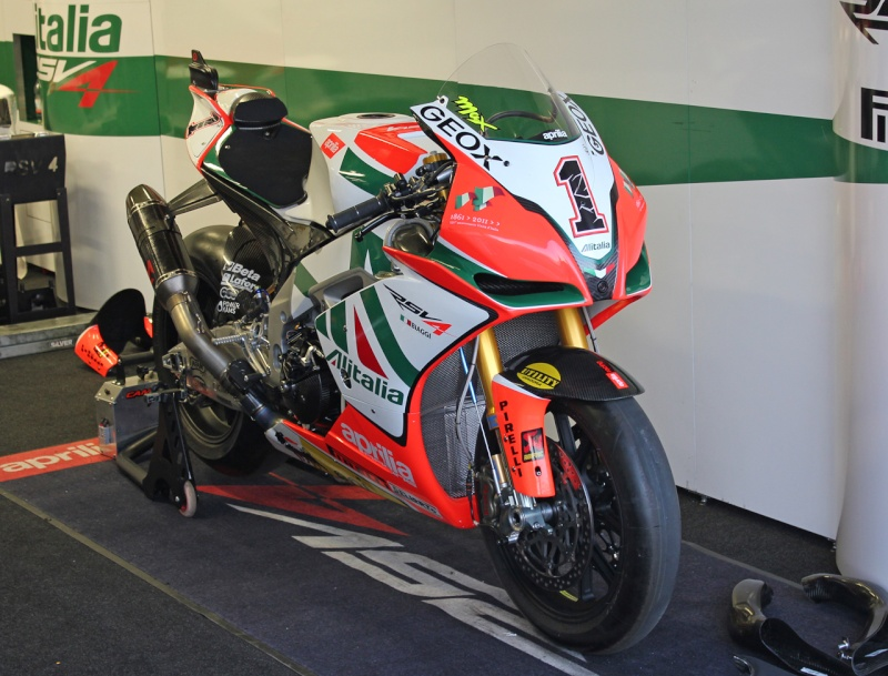 sbk magny-cours 2011, mes photos Img_5517
