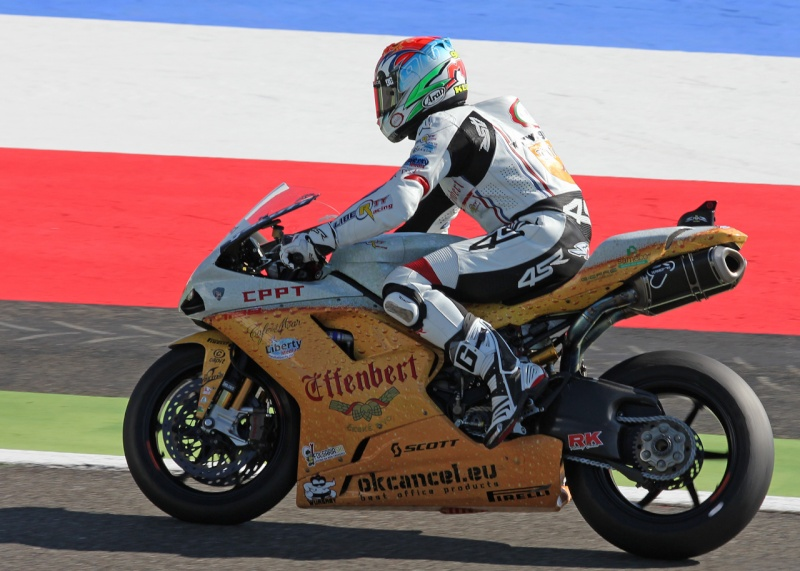 sbk magny-cours 2011, mes photos Img_5611
