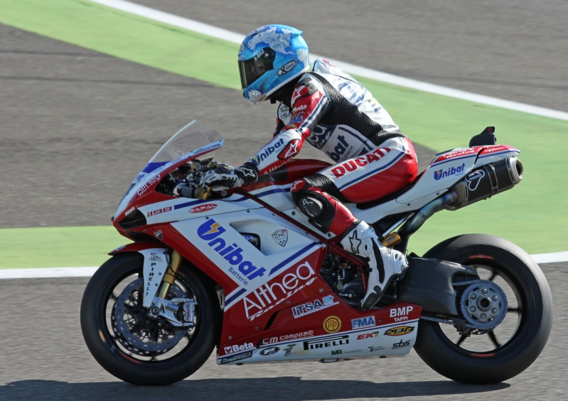 sbk magny-cours 2011, mes photos Img_5612