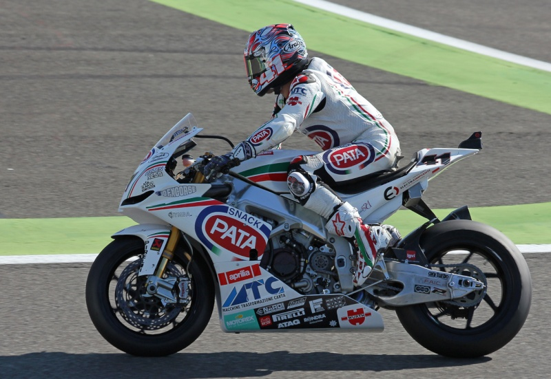 sbk magny-cours 2011, mes photos Img_5613