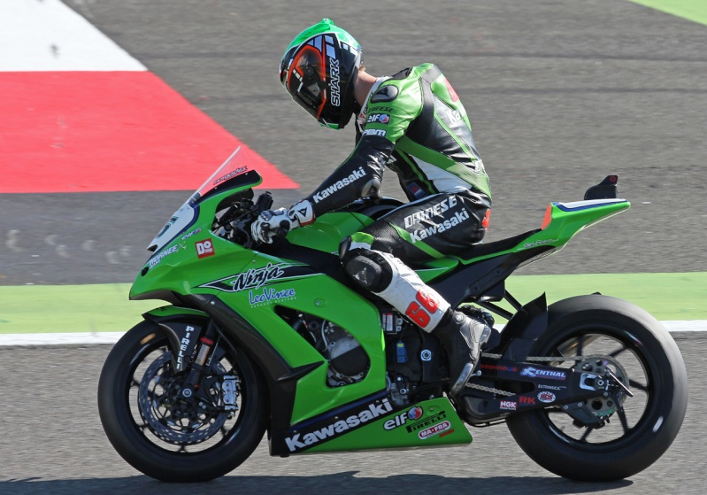 sbk magny-cours 2011, mes photos Img_5615