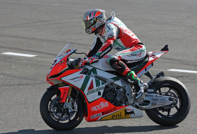 sbk magny-cours 2011, mes photos Img_5616