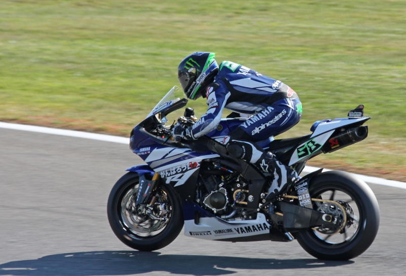 sbk magny-cours 2011, mes photos Img_5617