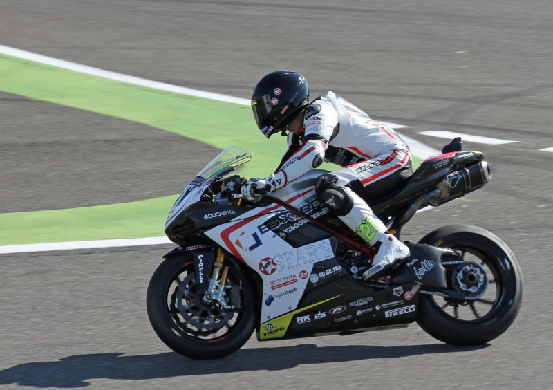 sbk magny-cours 2011, mes photos Img_5618