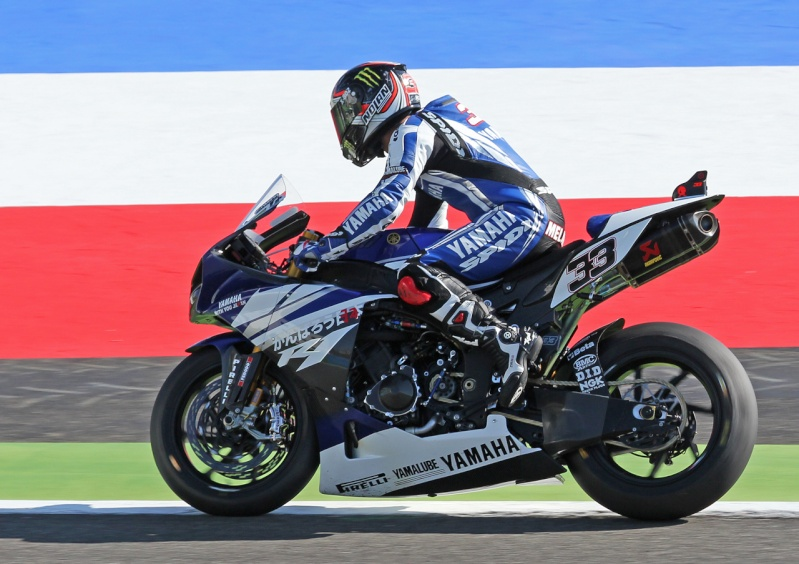 sbk magny-cours 2011, mes photos Img_5620