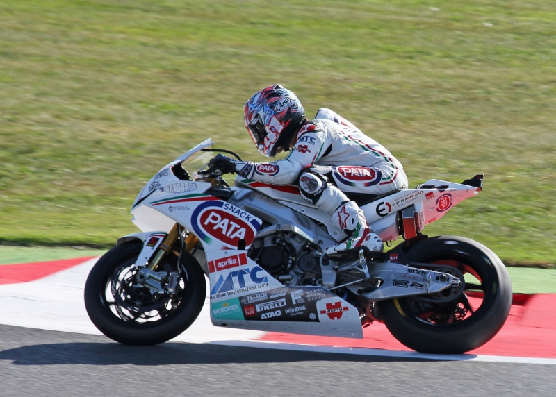 sbk magny-cours 2011, mes photos Img_5621